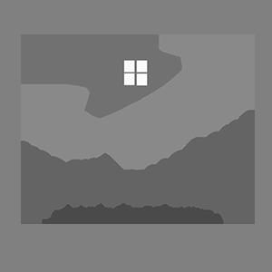 Smart EvalPro