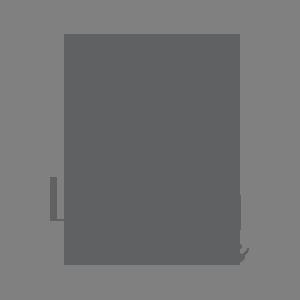 Lightning Christmas
