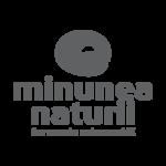 Logo-Minunea-naturii-pt-site-si-prezentare