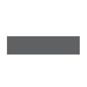 Lightning Shop