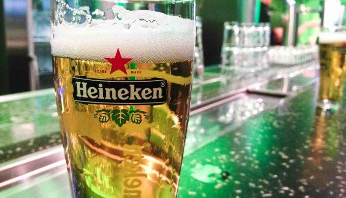 heineken-experience-foto1