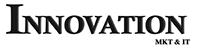 Innovation MKT&IT
