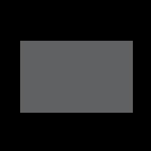 Salon Biby Ultra Style