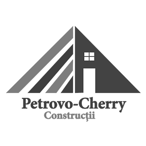 Petrovo Cherry Construcții