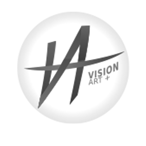 Vision Art Plus