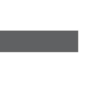 Gatsby Social Club